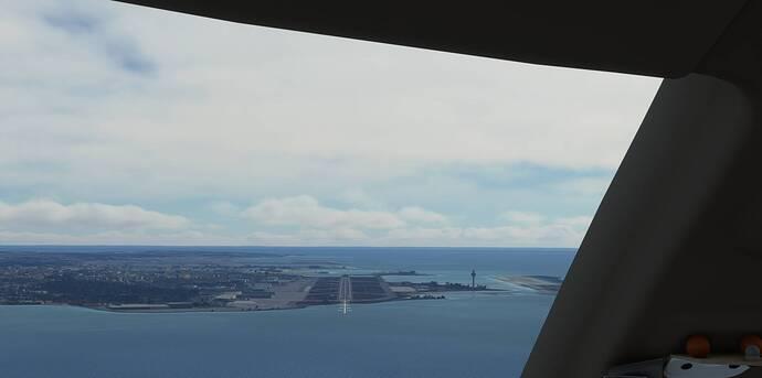 Microsoft Flight Simulator 10_13_2021 2_42_37 PM