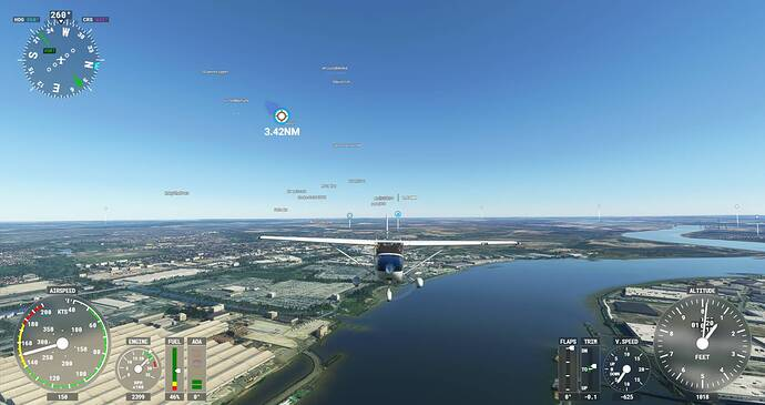 Microsoft Flight Simulator Screenshot 2021.10.08 - 20.32.09.88