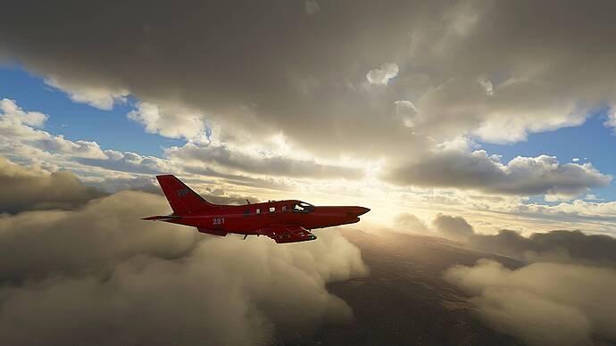 FlightSimulator 2021-05-25 19-28-37-154