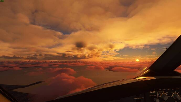Microsoft Flight Simulator - 1.18.15.0 14_08_2021 20_30_26