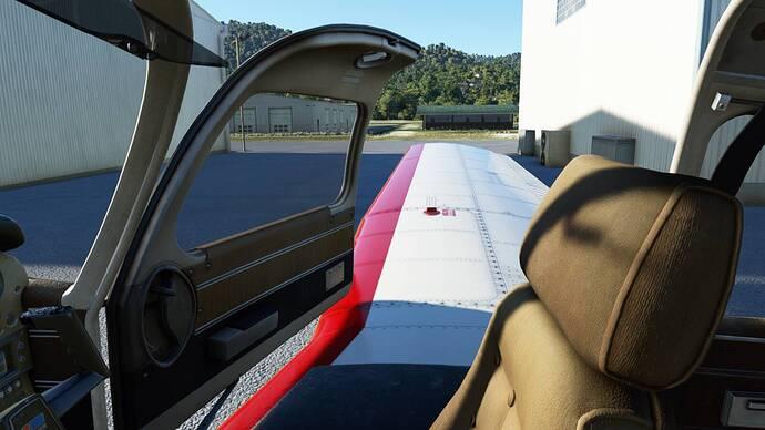 Microsoft Flight Simulator 5_29_2021 6_02_56 PM