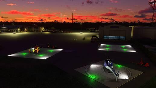 Microsoft Flight Simulator Screenshot 2021.07.23 - 05.15.15.04