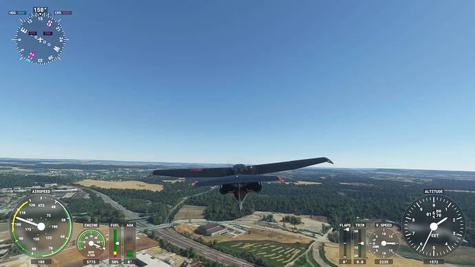 FlightSimulator 2021-09-09 19-03-59