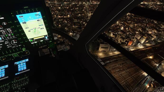 2021-07-12 21_12_19-Microsoft Flight Simulator - 1.17.3.0
