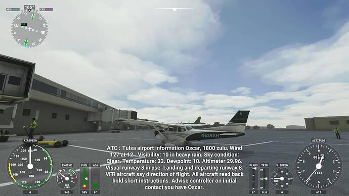 Microsoft Flight Simulator 8_22_2021 11_52_41 AM