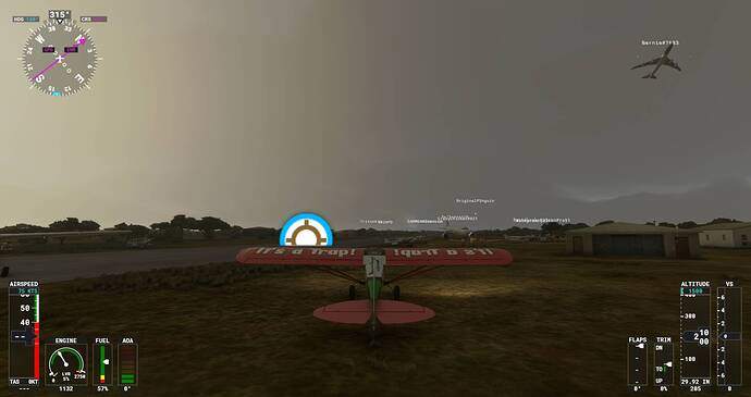 Microsoft Flight Simulator Screenshot 2021.07.29 - 22.10.27.57