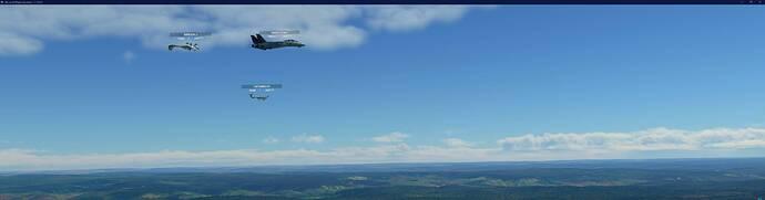 Microsoft Flight Simulator 9_26_2021 11_48_26 AM