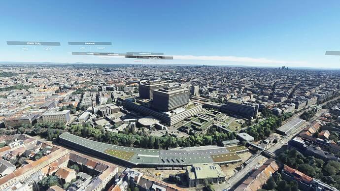 Microsoft Flight Simulator Screenshot 2021.09.10 - 00.00.41.10