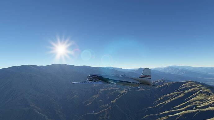 Microsoft Flight Simulator Screenshot 2021.06.28 - 19.08.59.72