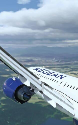 Microsoft Flight Simulator Screenshot 2021.08.19 - 11.17.51.08