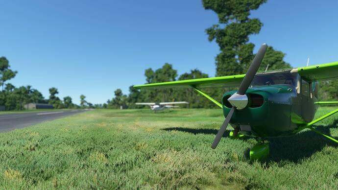 Microsoft Flight Simulator Screenshot 2020.12.25 - 17.56.29.55