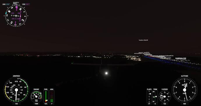 Microsoft Flight Simulator Screenshot 2021.07.17 - 22.47.49.16