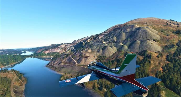 Microsoft Flight Simulator Screenshot 2021.02.20 - 20.13.48.85