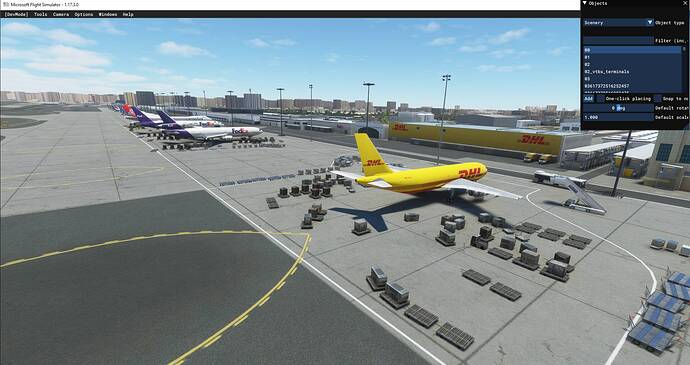 Microsoft Flight Simulator 21_07_2021 23_16_19