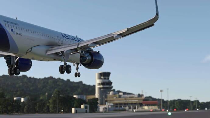 Microsoft Flight Simulator Screenshot 2021.08.20 - 19.18.50.75