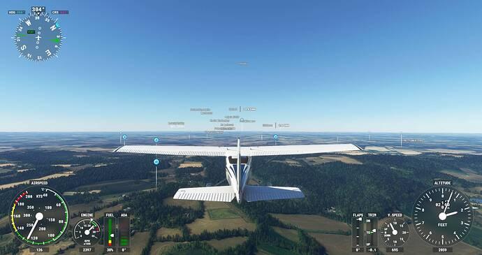 Microsoft Flight Simulator Screenshot 2021.10.08 - 21.15.18.88