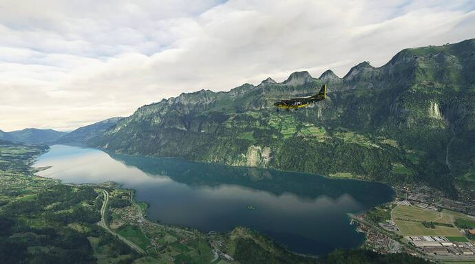 Microsoft Flight Simulator 9_25_2021 10_58_33 AM
