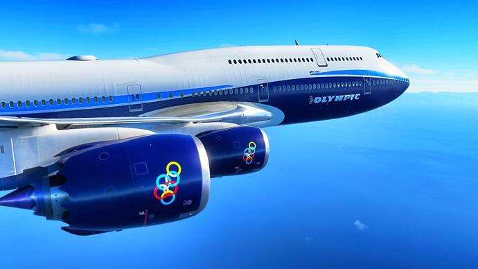 FlightSimulator 2021-05-30 18-55-15-516