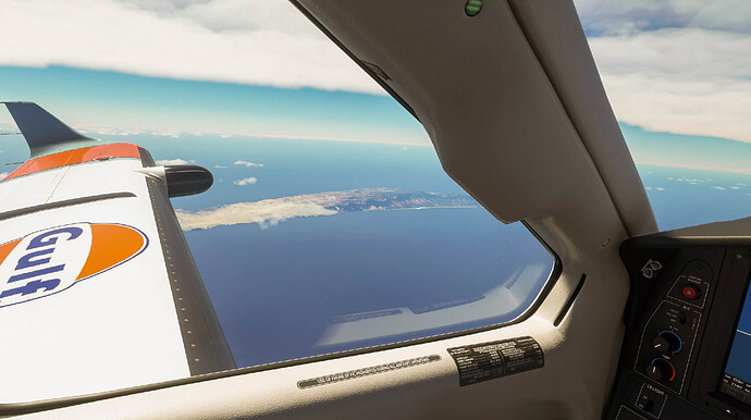 Bye bye Fuerteventura