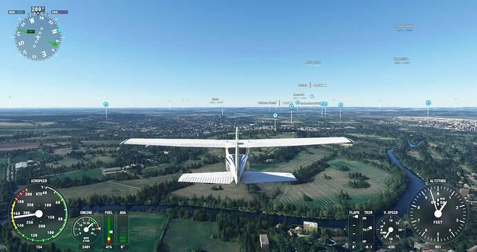 Microsoft Flight Simulator Screenshot 2021.10.08 - 21.04.30.69