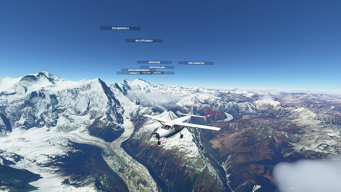 Microsoft Flight Simulator Screenshot 2021.05.28 - 22.22.50.50