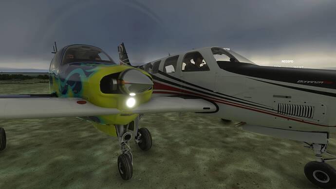 Microsoft Flight Simulator 9_4_2021 12_33_17 PM