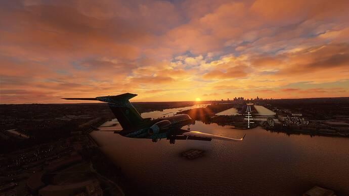 Microsoft Flight Simulator Screenshot 2021.02.25 - 12.28.04.81
