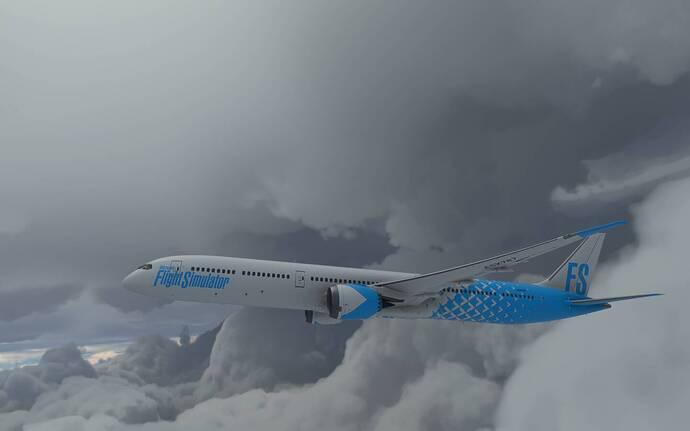 FlightSimulator 2021-06-20 21-00-52-17
