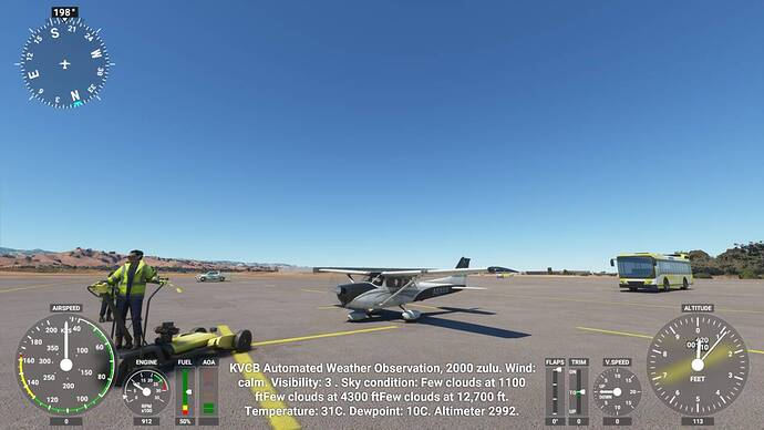 Microsoft Flight Simulator 9_5_2020 1_37_18 PM