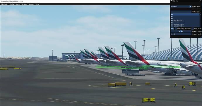 Microsoft Flight Simulator 21_07_2021 23_15_32