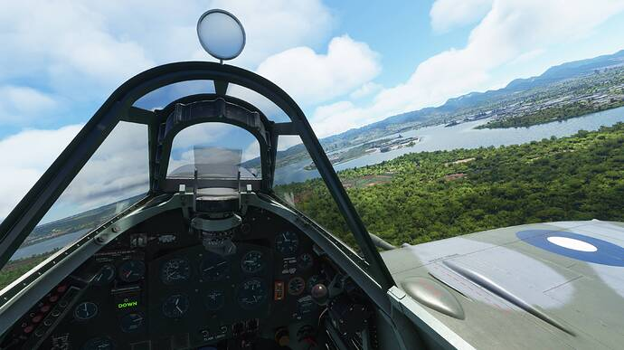 2021-05-29 13_45_56-Microsoft Flight Simulator - 1.16.2.0
