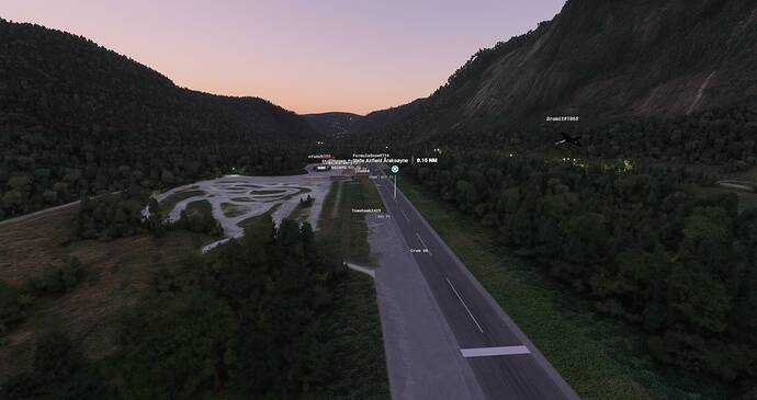 Microsoft Flight Simulator Screenshot 2021.07.24 - 21.29.41.03