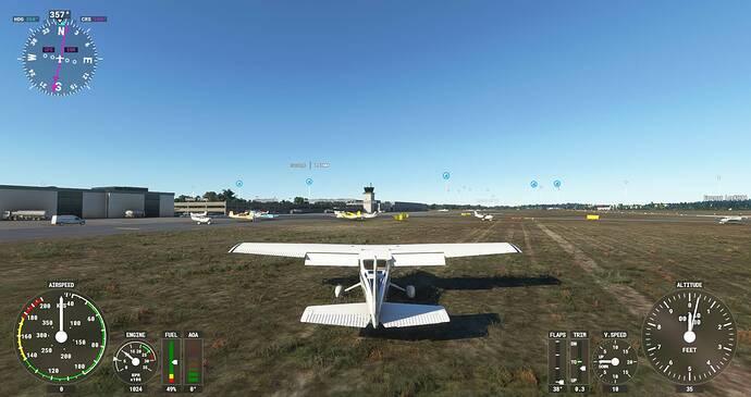 Microsoft Flight Simulator Screenshot 2021.10.08 - 21.56.56.27