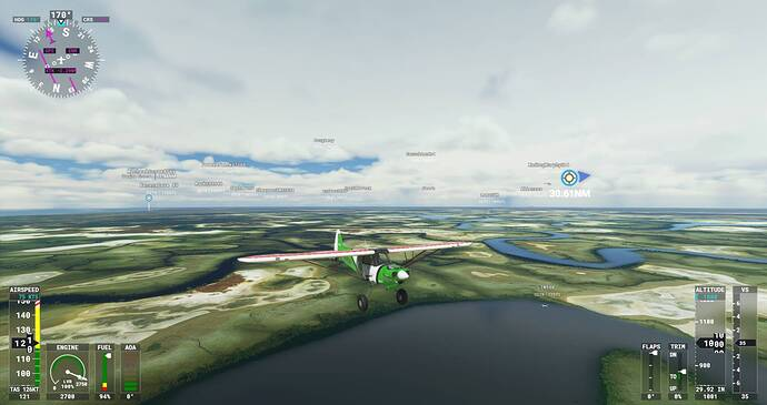 Microsoft Flight Simulator Screenshot 2021.07.29 - 20.05.57.35