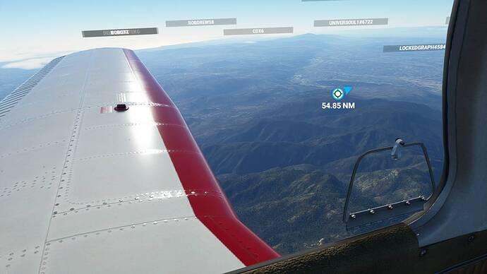 Microsoft Flight Simulator 5_29_2021 5_35_43 PM
