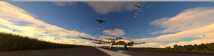 Microsoft Flight Simulator 7_31_2021 2_28_00 PM