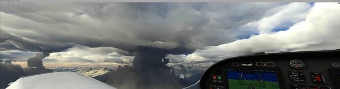 Microsoft Flight Simulator 8_1_2021 1_31_39 PM