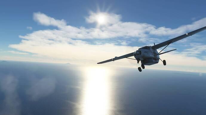 Microsoft Flight Simulator Screenshot 2021.08.08 - 17.21.25.22
