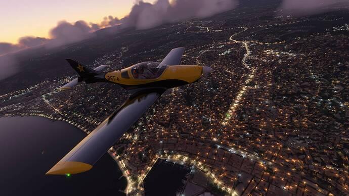 Microsoft Flight Simulator Screenshot 2021.08.27 - 21.23.16.42