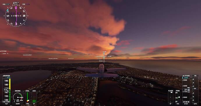 Microsoft Flight Simulator Screenshot 2021.07.25 - 22.21.22.73