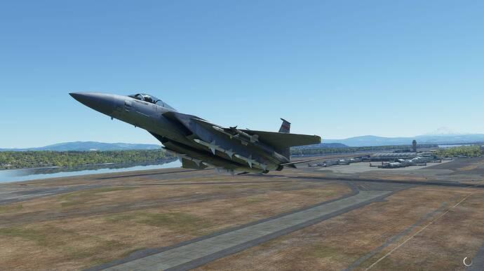 2021-06-01 10_51_30-Microsoft Flight Simulator - 1.16.2.0