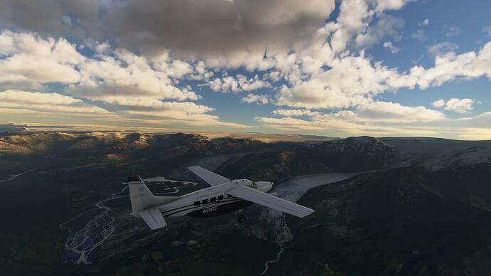 Microsoft Flight Simulator Screenshot 2021.06.21 - 18.57.29.50