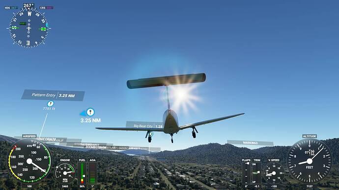 Microsoft Flight Simulator 5_29_2021 5_58_13 PM