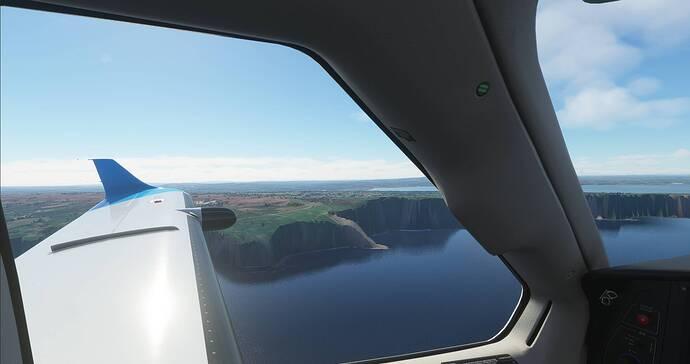 Microsoft Flight Simulator 6_29_2021 2_41_12 PM