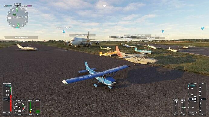 FlightSimulator_2021_08_13_22_54_11_592