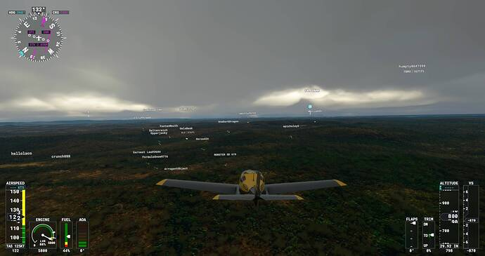 Microsoft Flight Simulator Screenshot 2021.08.01 - 22.08.53.38