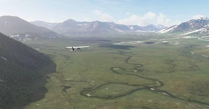 AlaskaBrooksRange2a.PNG