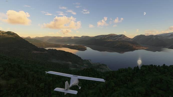 Microsoft Flight Simulator - 1.17.3.0 17.07.2021 21_25_50