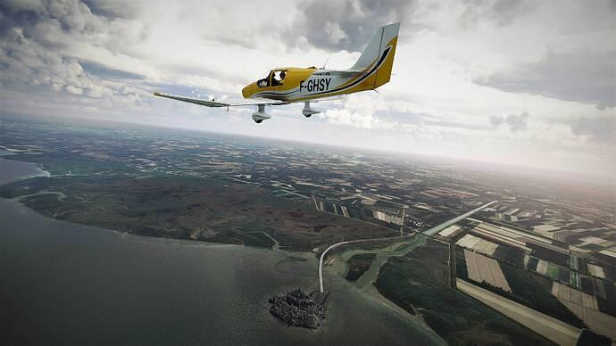 Microsoft Flight Simulator Screenshot 2021.08.21 - 00.02.55.93