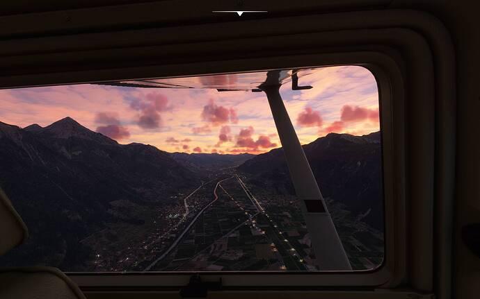 Microsoft Flight Simulator 27.09.2021 21_16_38